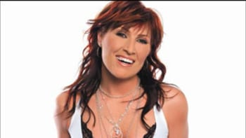 Jo Dee Messina, Dave Fenley and more
