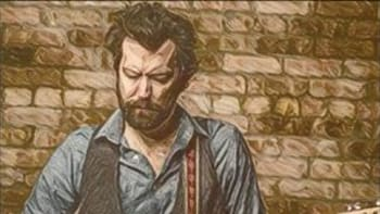 Journeyman – A Tribute To Eric Clapton