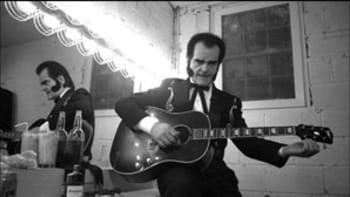 Unknown Hinson and Beagle Brothers
