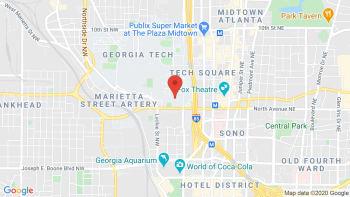 Bobby Dodd Stadium Tickets Events 2020 Atlanta Ga