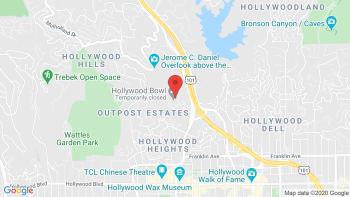 Hollywood Bowl Calendar 2022.Hollywood Bowl Tickets Events 2021 Hollywood Ca