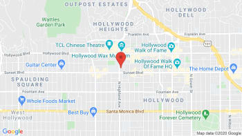 Live House Tickets Events 2020 Hollywood Ca