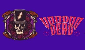 Voodoo Dead Confirms March 2020 Northeast Run