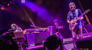 Phish Summer Tour 2019: Dick's Night 1 - Setlist, Recap & The Skinny
