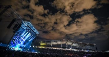 Phish Summer Tour 2019: Dick's Night 3 – Setlist, Recap & The Skinny