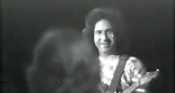 New Riders Of The Purple Sage Share Live Footage From 1973 Featuring Jerry Garcia
