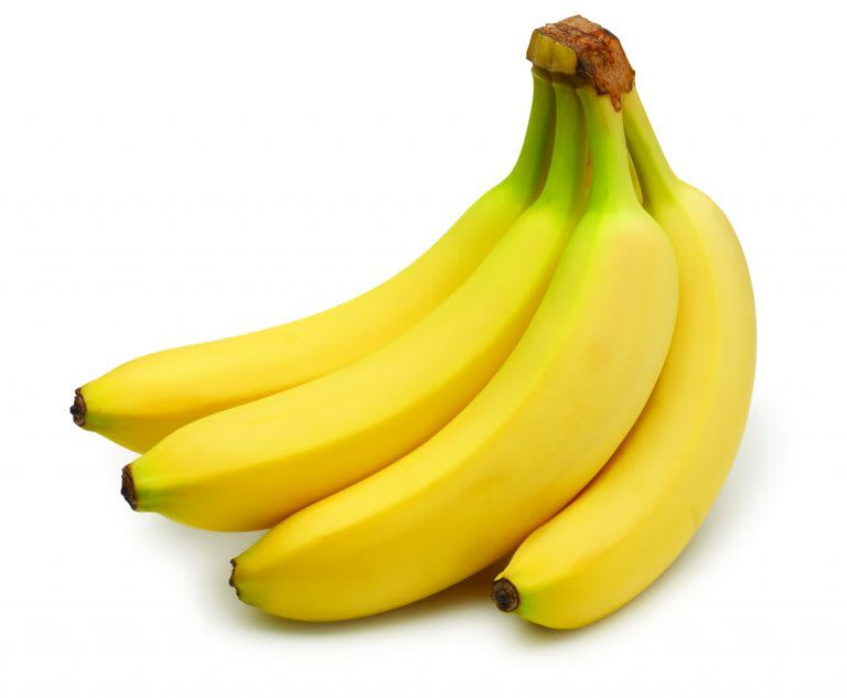 bananas_(single)