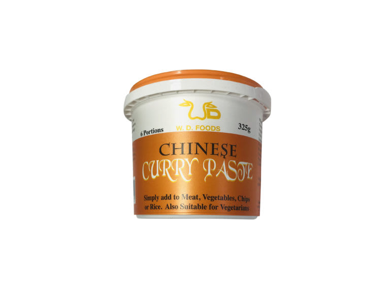 chineseCurryPaste