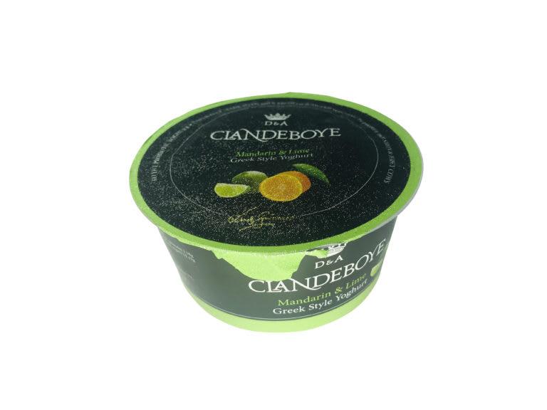 clandeboye-mandarin-lime