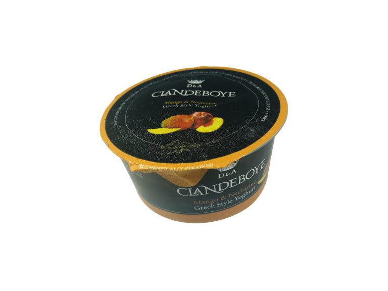 clandeboye-mango