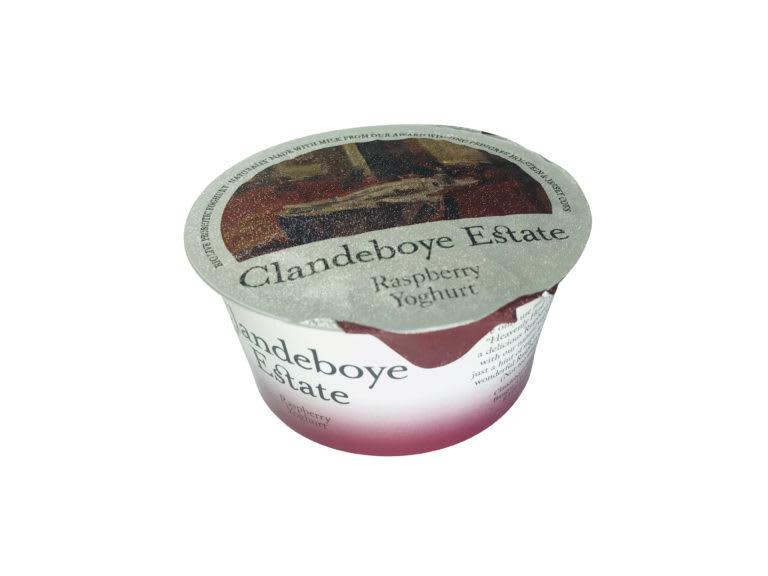 clandeboye-raspberry