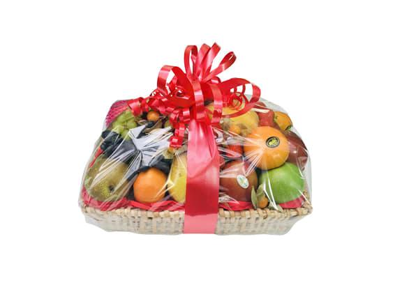 fruitBasket15_1