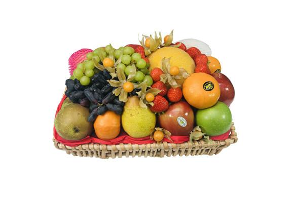 fruitBasket15_2