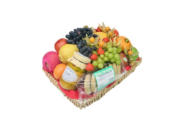 fruitBasket20_3