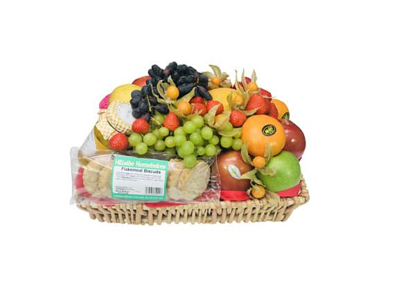 fruitBasket20_4