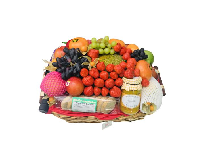 fruitBasket30_2