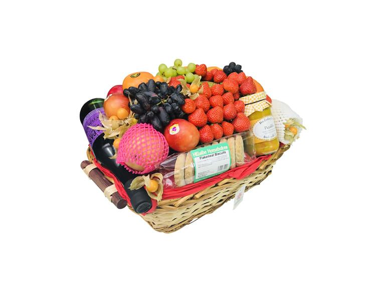 fruitBasket30_3