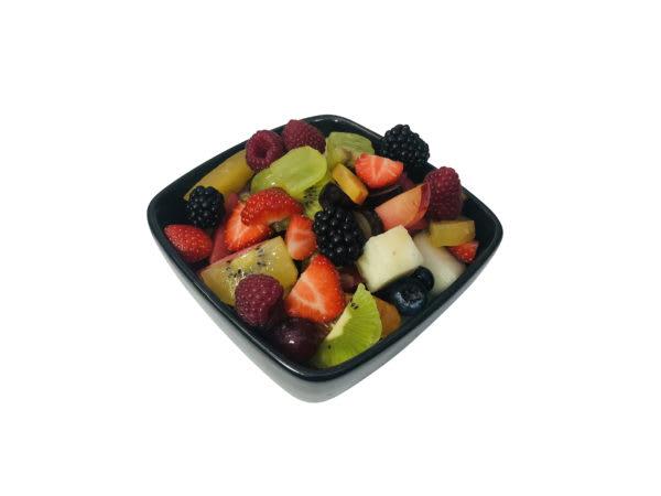 fruitSaladTray
