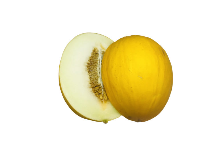 honeydewMelon