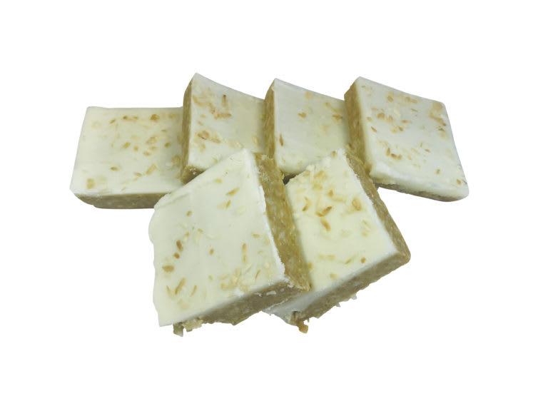 lemonCoconuts