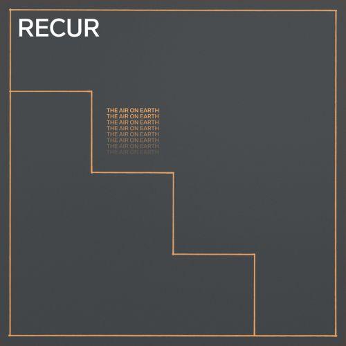 Artwork for Recur