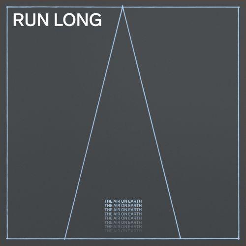 Artwork for Run Long