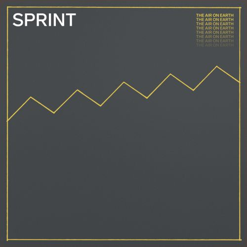 Artwork for Sprint