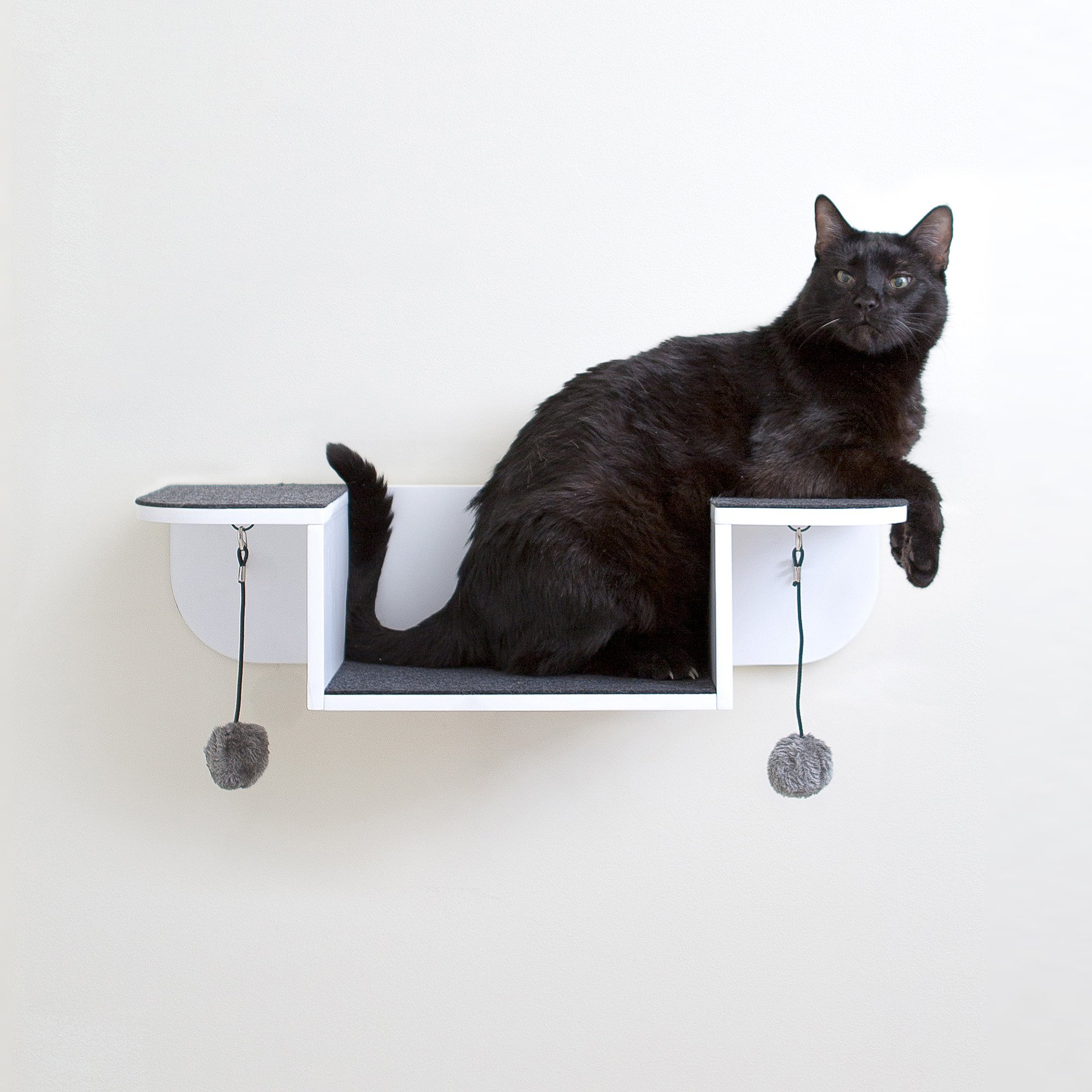 perch for cats