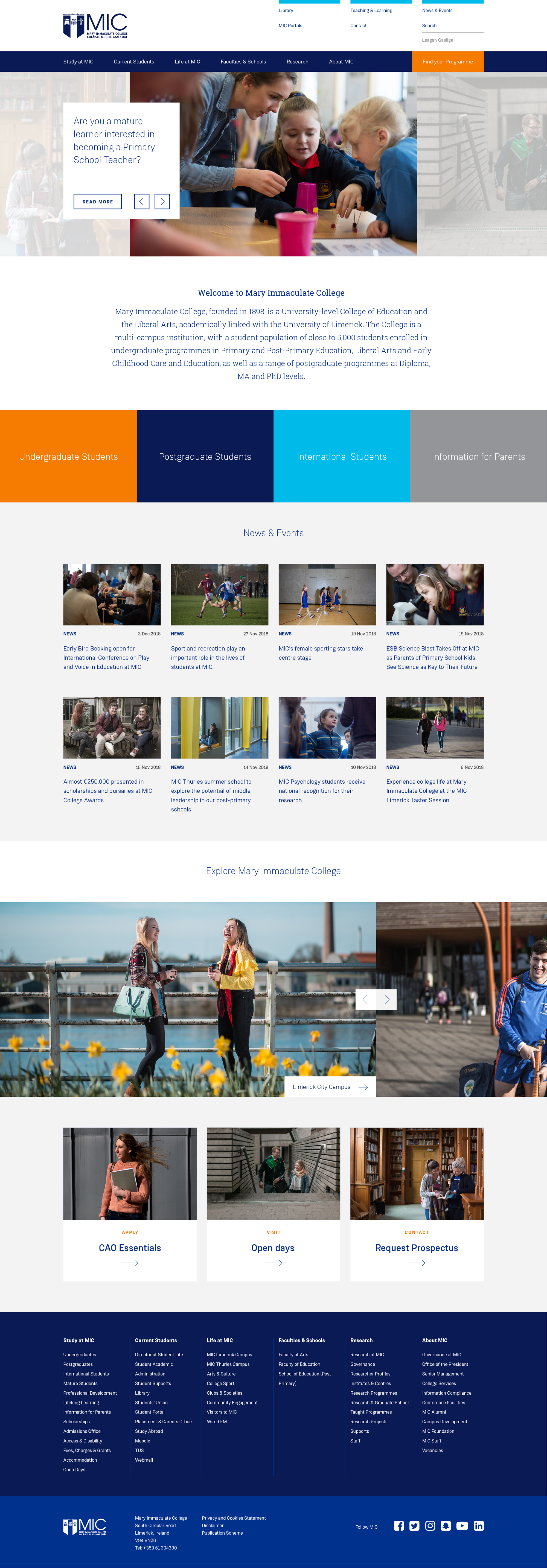 MIC-Website-Development-1-large