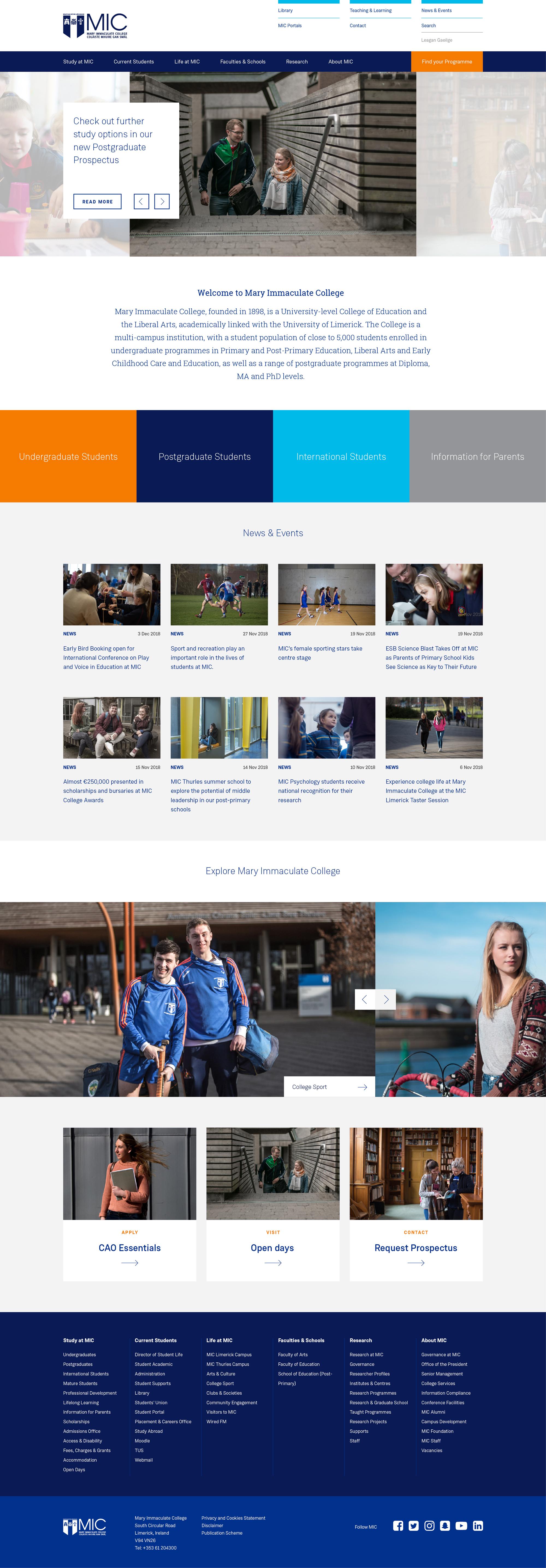 MIC-Website-Development-2-large