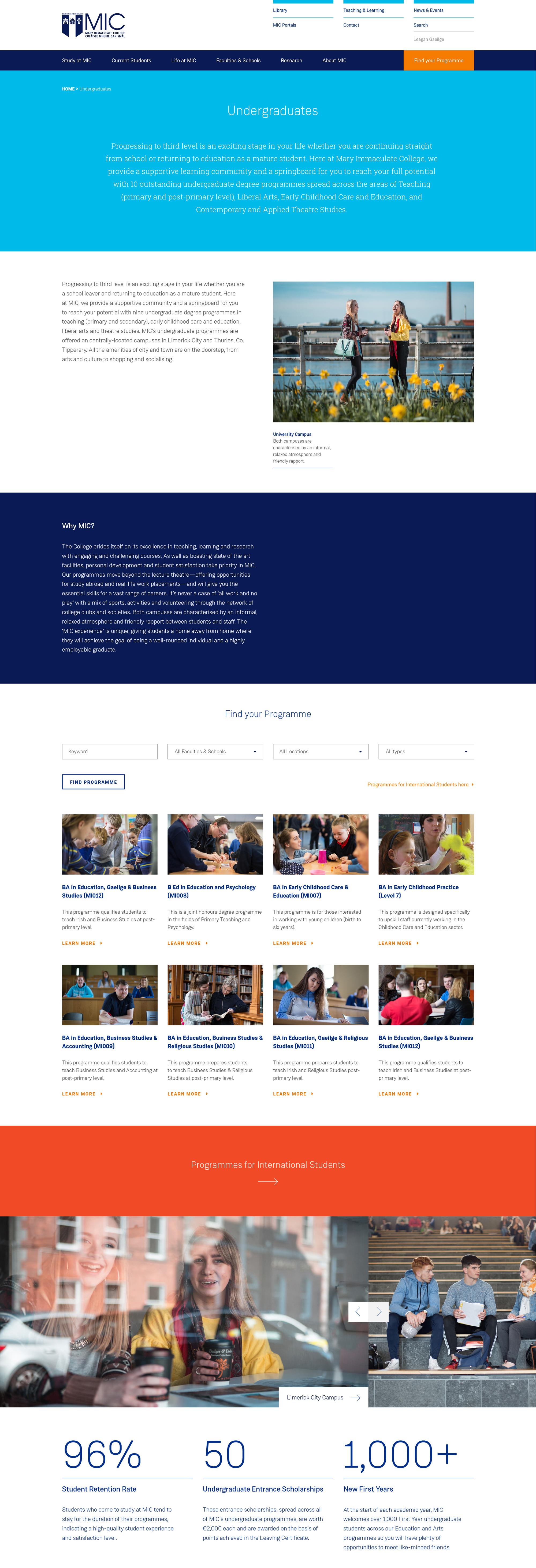 MIC-Website-Development-4