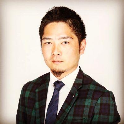 遠藤拓彌(Takuya Endo)