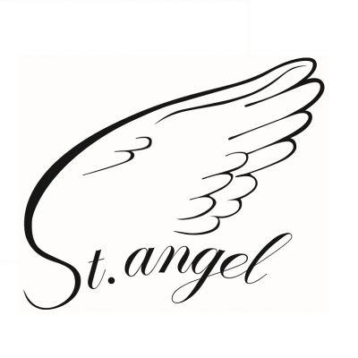 st.angel