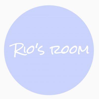 Rio's room
