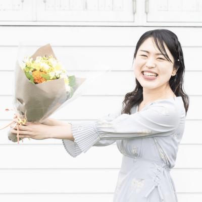 Sakiko Kato