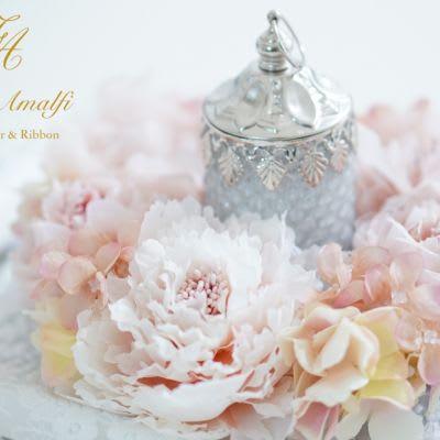 Fleur de Amalfi