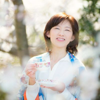 Eriko Nagai