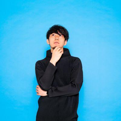 Souki Shintani