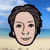 たつろー|沖縄移住マン
