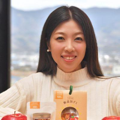inohara yukiko