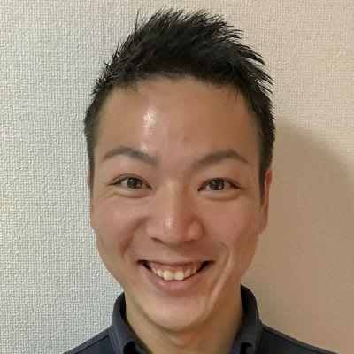 松井 優典