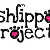 shippo.project