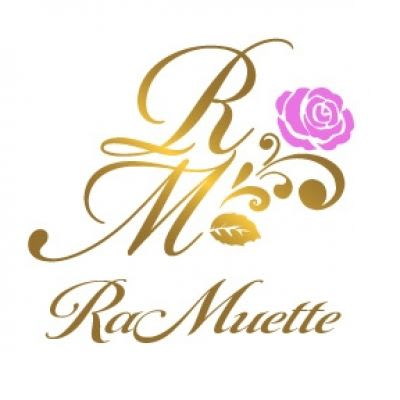 RaMuette