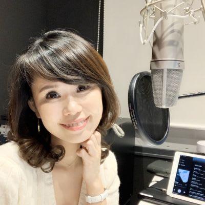 平 旬里(Taira Junri)