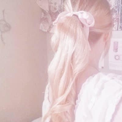 白米プリンセス