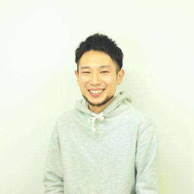 Masaya Maeda