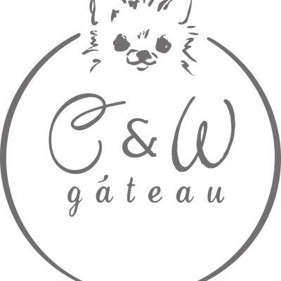 C&Wgâteau