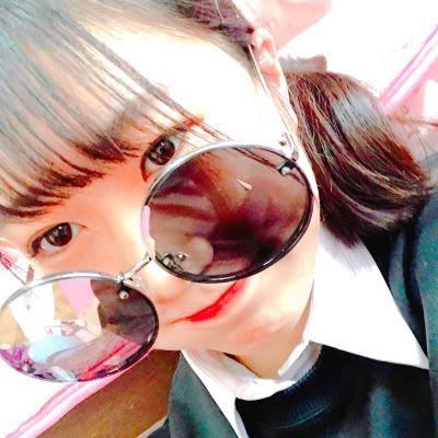 ひよ【女子高生ミスコン2020】