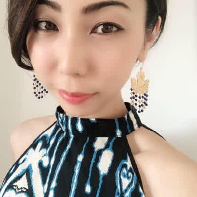 Mariko Kawamoto