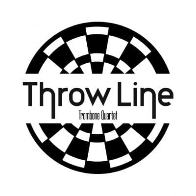 Throw Line